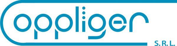 Oppliger_logo