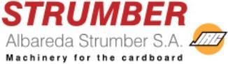 logo_Strumber