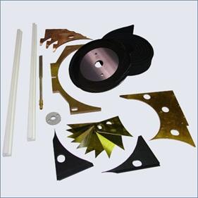 circular knives1