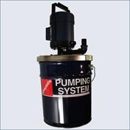 pumps2