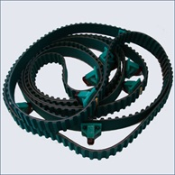 folding belts2